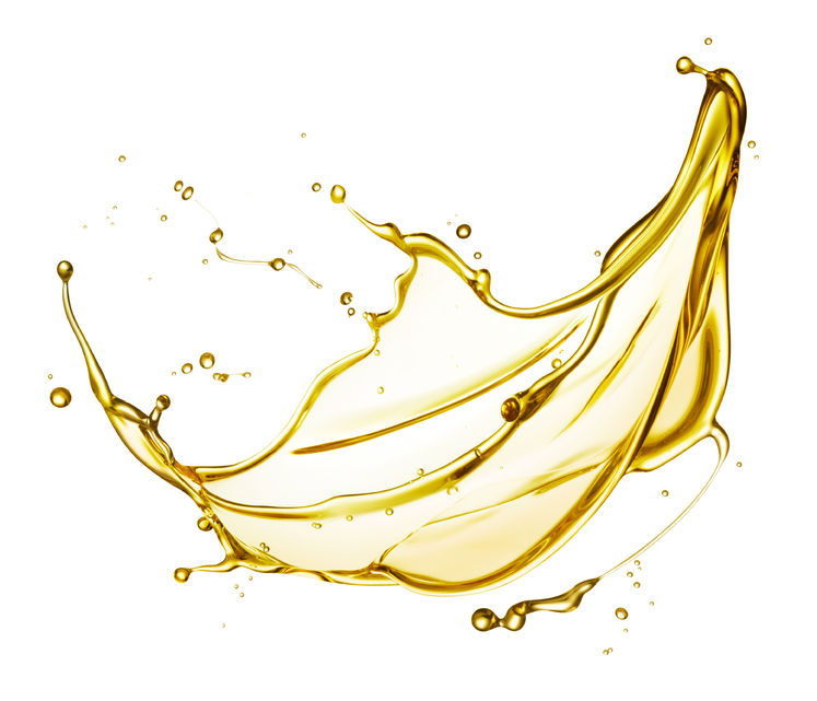 olie spat walnotenolie