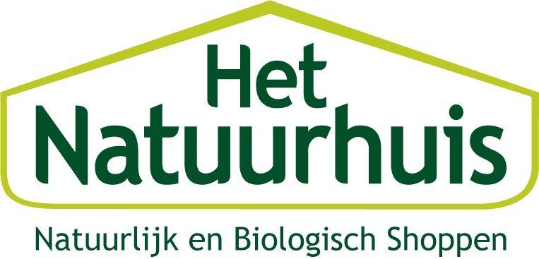 Het Natuurhuis in Antwerpen en Merksem