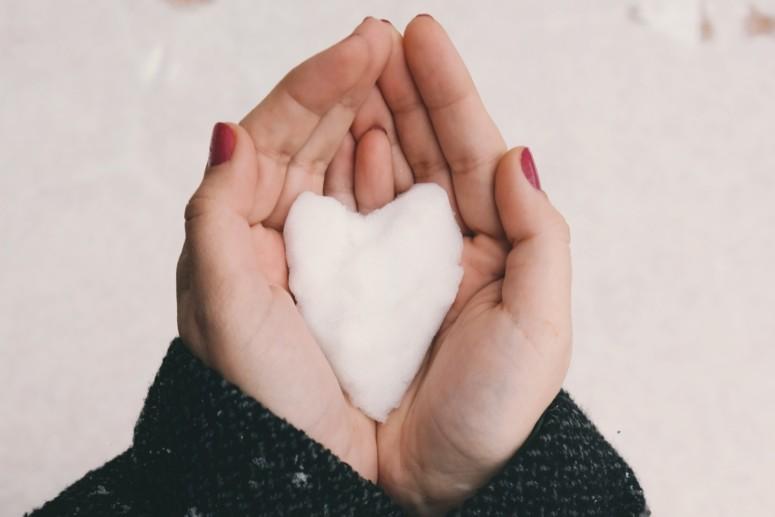 Huidverzorging in de winter: 11 tips bij droge huid