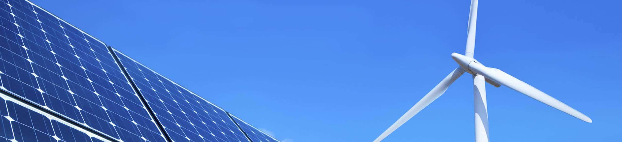 Amanprana doet aan duurzaam ondernemen met zonne-energie en windenergie